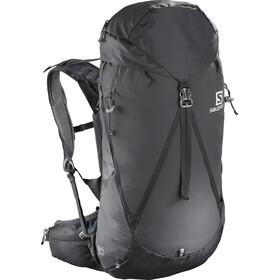 Salomon Out Night 30+5 Rucksack ebony
